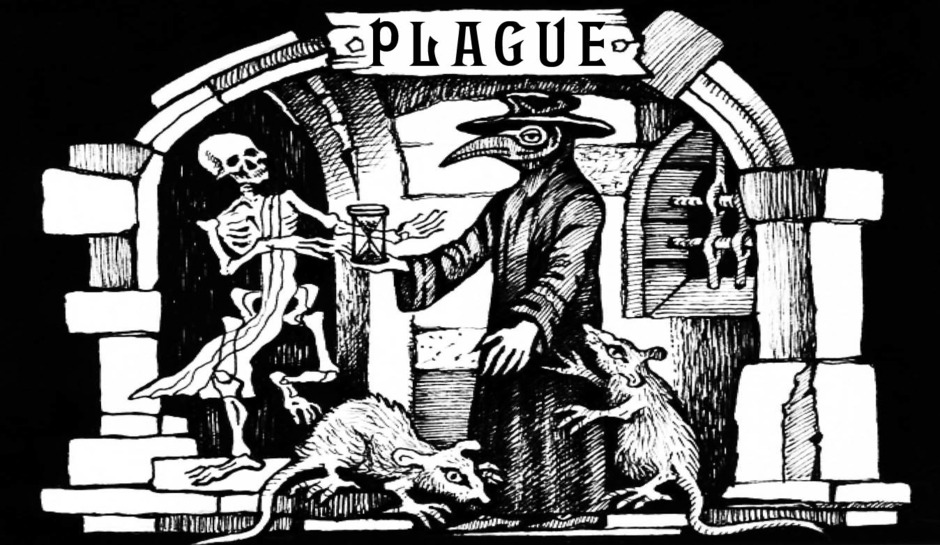 Five Investments I Would Avoid Like The Plague