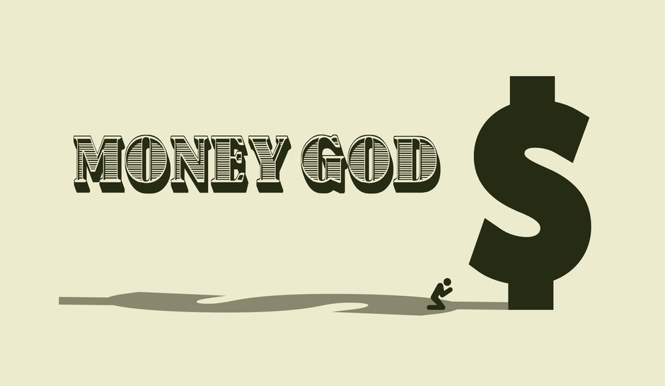 What Is A Money Master