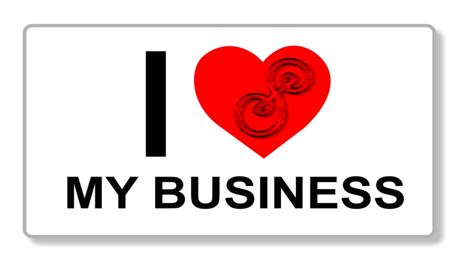 Business You