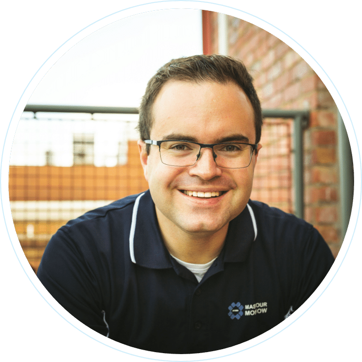 Financial planning with Chris Carlin